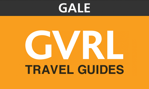Access Travel Guides