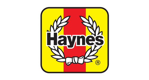Access Haynes Manuals AllAccess