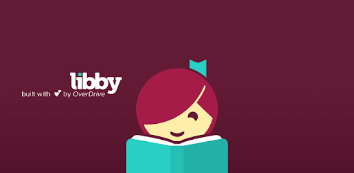 Download Libby eBooks
