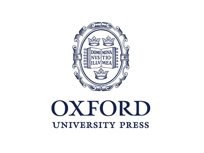 Access Oxford University Press