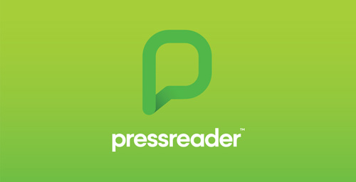 Read PressReader Newspapers