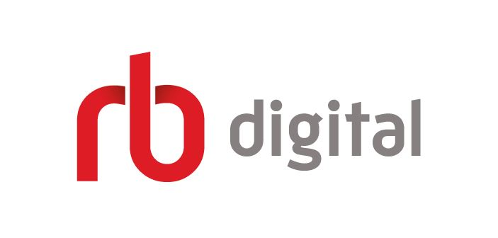 Download RBdigital eBooks and Audiobooks