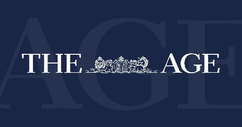 Access The Age Library Edition online